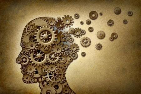 Болезнь Альцгеймера — «диабет мозга» (451x300, 28Kb)