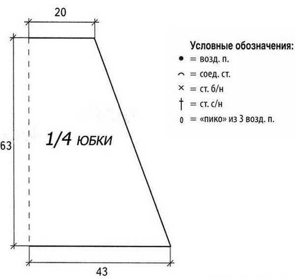 VTMt32G6Kow (600x568, 62Kb)