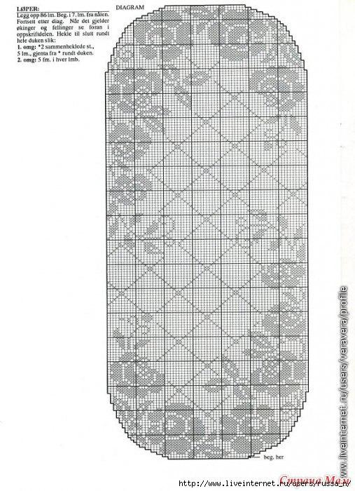 Yvyf7K-Pk6s (507x700, 228Kb)
