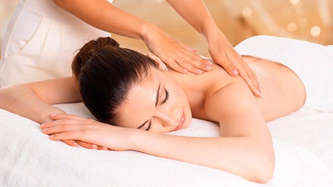 vostochni massag (672x378, 158Kb)