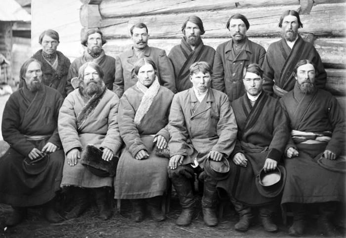 Основные приметы, чем сибиряки отличаются от остальных русских