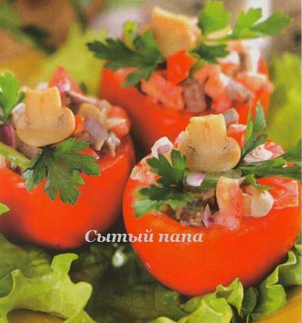 6190529_Farshirovannie_pomidori__kopiya (440x470, 72Kb)