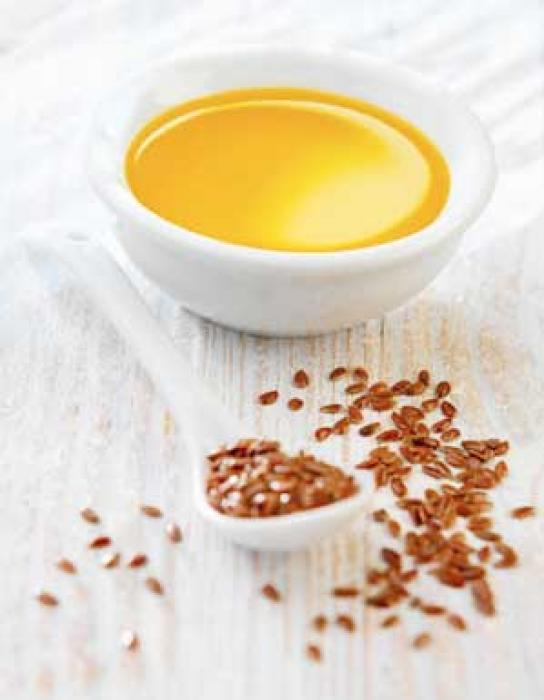 Vitaminnoe-maslo-dlya-volos (544x700, 33Kb)