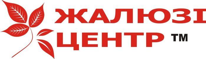 4208855_logo (700x201, 19Kb)