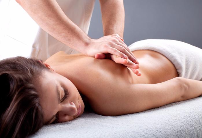 massage-ikota (700x479, 300Kb)