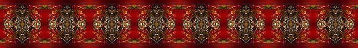 R0WTLBwxbl93d53gThkes01OuZA (840x40, 32Kb)