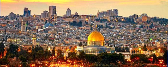 jerusalem-evening (700x279, 254Kb)