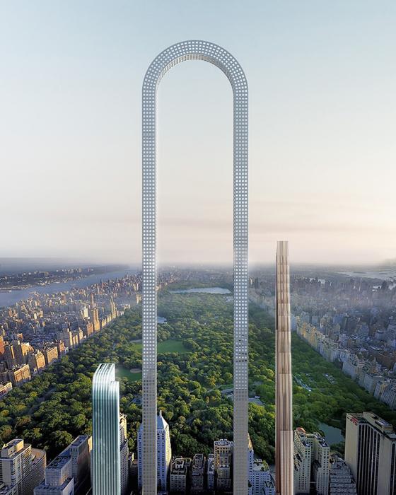 небоскреб Oiio 1 (560x700, 381Kb)