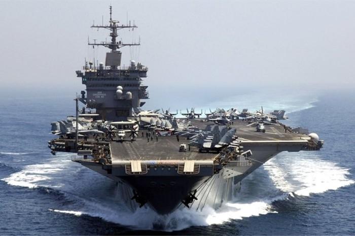Самая дорогая военная техника в мире, стоимость которой вызывает шок