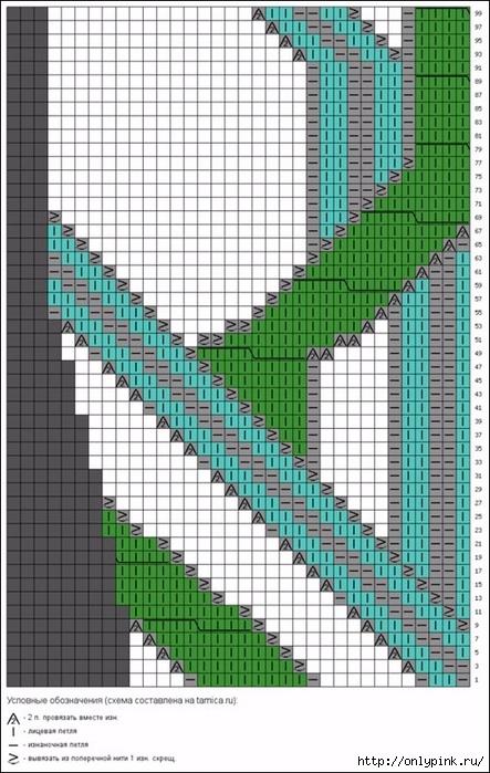 2 (443x700, 276Kb)