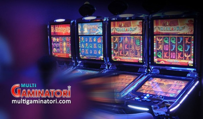 Game-automats_2-768x450 (700x410, 80Kb)