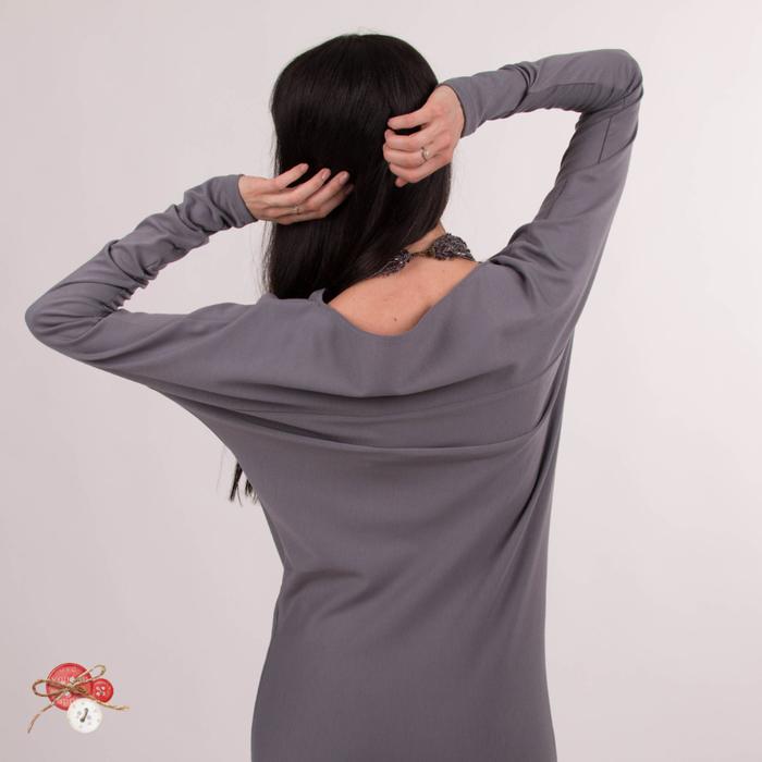 серое платье5 (700x700, 247Kb)