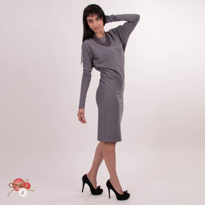 серое платье3 (700x700, 181Kb)