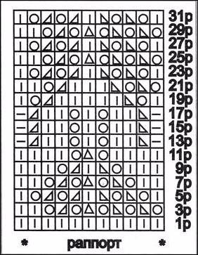 2 (282x363, 139Kb)