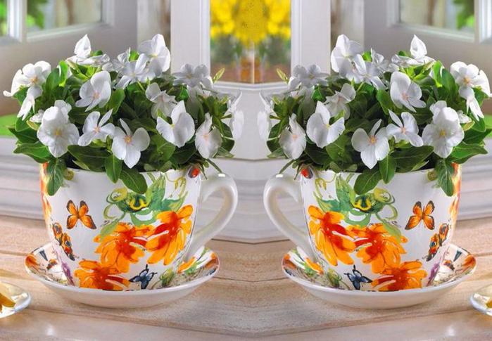427937__blooms-cups-butterflies_p (700x485, 399Kb)