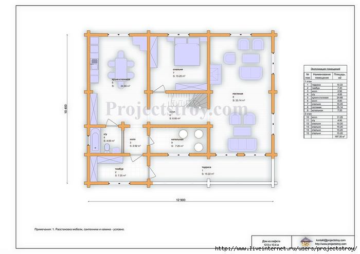 планировки загородного дома/5726118_r_23_1et (700x495, 134Kb)