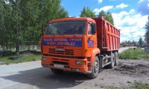 IMAG1202-300x180 (300x180, 47Kb)
