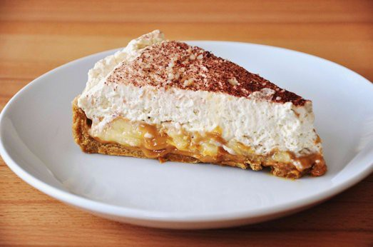 banoffee-pie-recipe-523x346 (523x346, 39Kb)