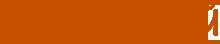 4208855_logo (220x44, 5Kb)