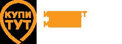 5640974_240x88_logo (240x88, 23Kb)