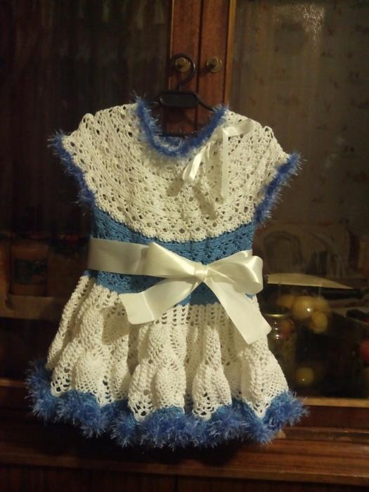 платье крючком/3071837_pI7tWWHup8U (525x700, 243Kb)
