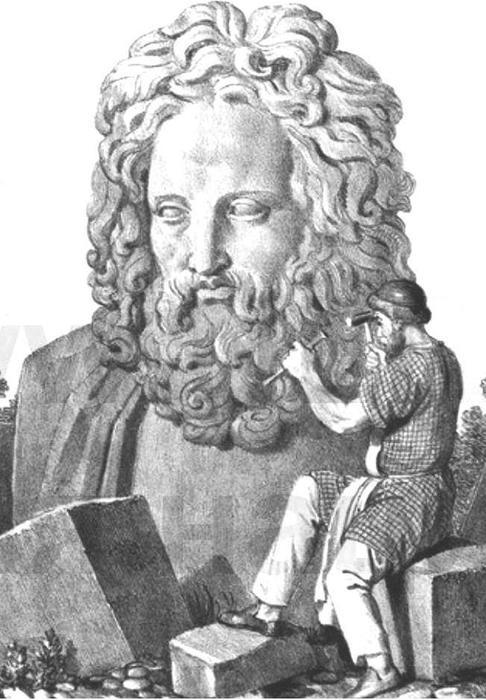юпитер (486x700, 61Kb)