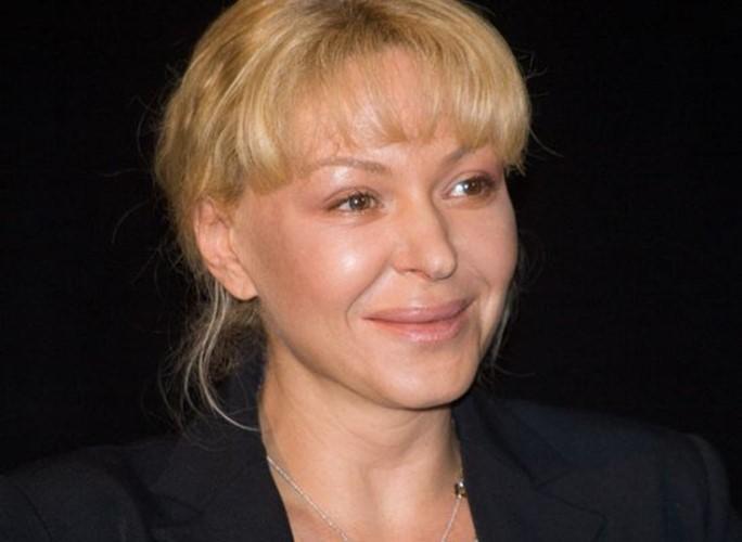 Актерские династии российского кино