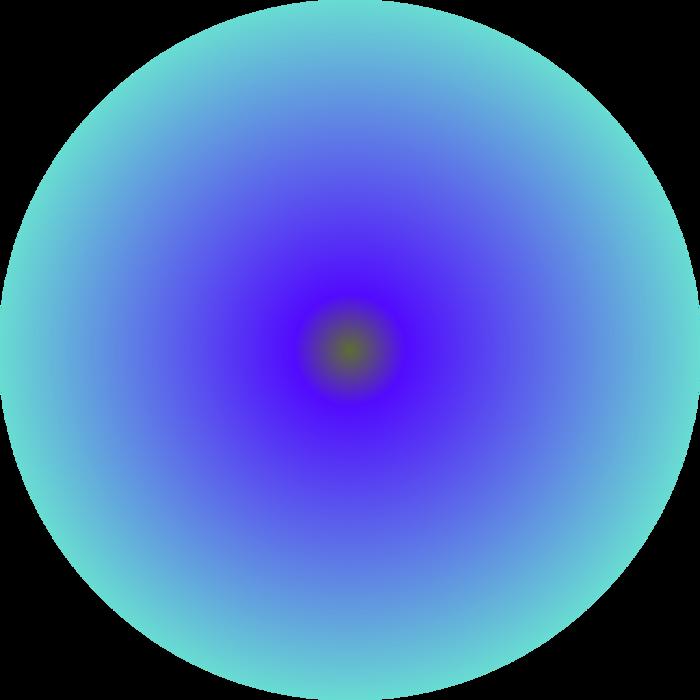 CzGzp0AXgAA4rSE (700x700, 133Kb)