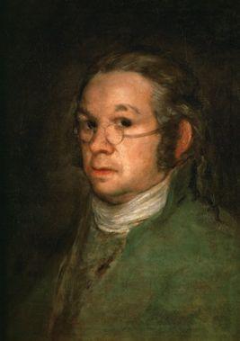 Goya_portrait (267x379, 11Kb)