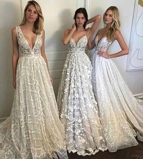 платье3 (500x558, 293Kb)