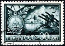51.36.3.1.1. ВОВ Оборона Ленинграда (227x160, 23Kb)