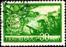 51.36.3.1.2. ВОВ Оборона Одессы (224x160, 23Kb)