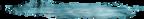 Превью Country Road (133) (700x92, 91Kb)