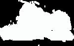 Превью Country Road (193) (700x434, 112Kb)