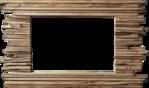 Превью Country Road Frames (4) (700x413, 310Kb)