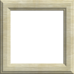 Превью Country Road Frames (8) (700x699, 317Kb)