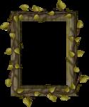 Превью Country Road Frames (10) (584x700, 296Kb)