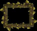 Превью Country Road Frames (12) (700x585, 322Kb)
