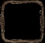 Превью Country Road Frames (14) (700x668, 276Kb)