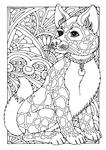 Превью dog 1 (495x700, 226Kb)