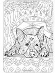 Превью dog 3 (536x700, 269Kb)
