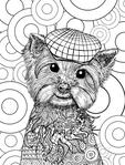 Превью dog 5 (529x700, 279Kb)