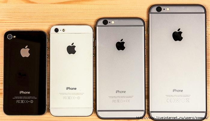 iphone6-1 (700x406, 216Kb)