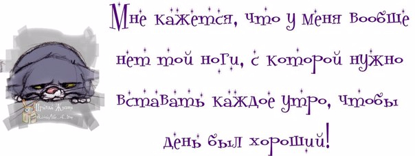1371065254_frazki-20 (604x228, 111Kb)