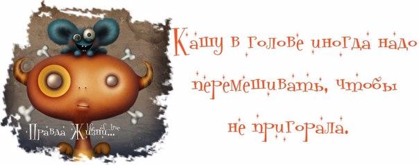 1371065315_frazki-21 (604x238, 112Kb)