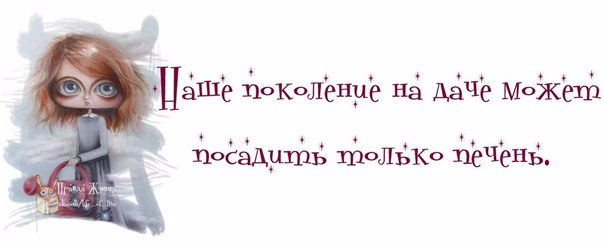 1371065319_frazki-14 (604x248, 86Kb)