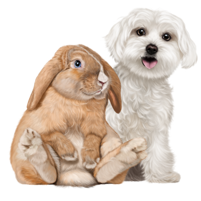 6090083_happy_easter1 (700x700, 510Kb)