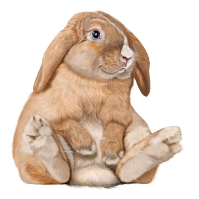 6090083_happy_easter5 (700x700, 479Kb)