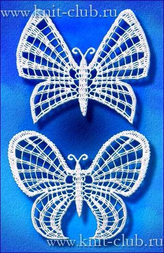 Вязание бабочек3 — копия (325x502, 280Kb)