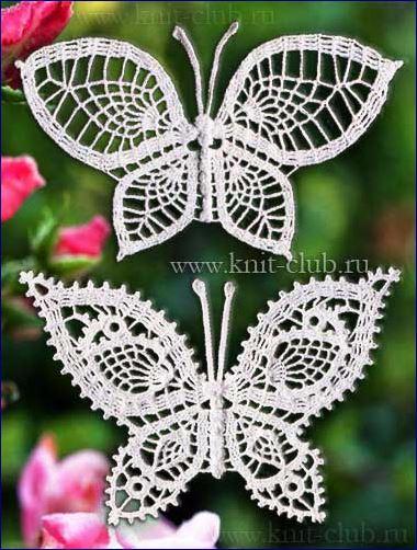 Вязание бабочек4 — копия (380x502, 223Kb)